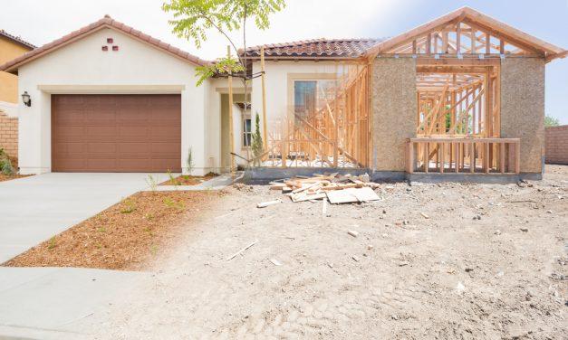 Renos That Return: Highest Valued Home Upgrades