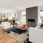 Weighing The Pros And Cons: Open Floor Plans